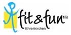 Freizeitsport Norsingen Fit & Fun e.V.