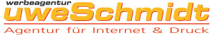 Werbeagentur Schmidt GmbH