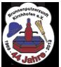 Brunnenputzer Kirchhofen e.V.