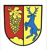 Gemeinde Ehrenkirchen