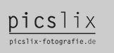 picslix-fotografie
