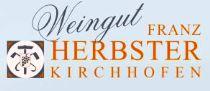 Weingut Franz Herbster, Kirchhofen